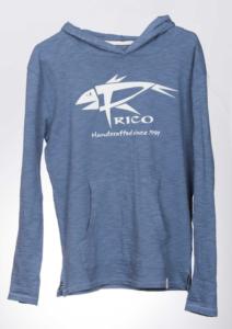 RCSweatshirt