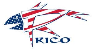 American Rico 3