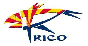 Rico-AZ-Logo jpg